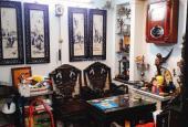 Bán nhà mặt phố Nguyễn Ngọc Nại kinh doanh vỉa hè 54m2, 4 tầng, MT 4.5m. Giá 10.4 tỷ
