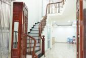 Bán nhà mặt ngõ thông Mậu Lương - Xa La (4 tầng*43m2), 2 mặt thoáng, 1,85 tỷ. 0988398807