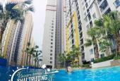 Seasons Avenue, cơ hội sở hữu 100 căn 2 - 3PN cuối cùng, CK 12%, chỉ TT 40% nhận nhà ngay