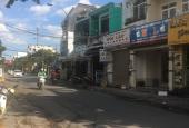 Bán nhà MT Độc Lập, P. Tân Quý, Q. Tân Phú, 4x10m, cấp 4 + lửng, giá 6 tỷ