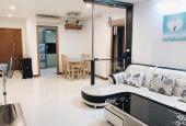 Cho thuê căn hộ chung cư Imperia Garden, 76m2, 2 phòng ngủ, đủ đồ đẹp, giá 14 tr/th