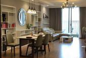 Cho thuê chung cư Dolphin 28 Trần Bình, tháp 3 căn góc, 171m2, view bể bơi, nội thất nhập khẩu