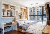 Bán căn hộ chung cư tại dự án Sunshine Garden, Hai Bà Trưng, Hà Nội, diện tích 94m2, giá 3 tỷ