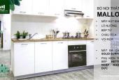 Phòng KD căn hộ Lavita Charm, bán căn góc C14 và C05. Giá tốt đầu tư an cư 2018 Lưu tin