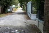 Bán 1900m2 đất vườn Lái Thêu có 160m2, TX. Thuận An, BD, đường xe hơi, xe tải. Giá 5,2tr/m2