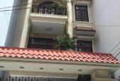 Bán nhà HXH 6m đường Nguyễn Hồng Đào, 4x14m, nhà cực đẹp, full nội thất cao cấp, chỉ 7 tỷ hơn