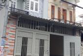 Bán nhà riêng tại Phường Bình Hòa, Thuận An, Bình Dương, diện tích 100m2. Giá 2.6 tỷ
