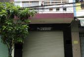 Bán nhà riêng đường Nguyễn Hồng Đào, Tân Bình, 3 lầu, 3.2*12m, nở hậu 4m, giá chỉ 4 tỷ hơn