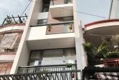 Bán nhà gấp vì cần tiền HXT Nguyễn Hồng Đào, ngang 4m, dài 19m, giá 7 tỷ 7 (TL)