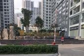 Bán biệt thự Imperia Garden 5 tỷ nhận nhà, diện tích 197.5m2, 4 tầng 1 hầm sân vườn rộng