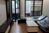 Chính chủ cần bán nhà Nguyễn Chí Thanh, Đống Đa, DT 45m2 x 5 tầng, ô tô vào nhà, giá 8.6 tỷ
