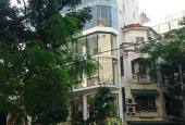 Bán nhà mặt phố Nguyễn Công Trứ 120m2, 3 tầng, mặt tiền 5.3m, giá 36 tỷ. LH: 0983572889