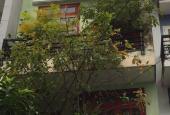 Bán nhà hẻm xe hơi đường Nguyễn Hồng Đào, Q. Tân Bình, 2 lầu, giá 5 tỷ 6