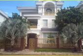 Bán nhà biệt thự, liền kề tại dự án Nam Thông, Quận 7, Hồ Chí Minh diện tích 144m2, giá 19.8 tỷ