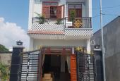 Bán nhà riêng tại đường Lò Lu, Xã Tương Bình Hiệp, Thủ Dầu Một, Bình Dương. DT 147m2, giá 1.5 tỷ