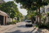 Biệt thự Phú Mỹ 220.5m2 giá 18 tỷ TL, LH 0939336696