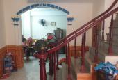 Nhà tự thiết kế Thạch Bàn, Long Biên, 4 tầng, 34m2, chỉ 1,8 tỷ. LH: 0974520796