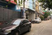Nhà hẻm 72/ Dương Đức Hiền, P. Tây Thạnh, Tân Phú, 6x14m, 096666.4567