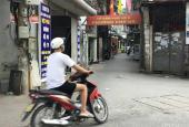 Bán 5 mảnh đất Phú Đô 40m2 - 200m2 có gia lộc cho khách có thiện chí muốn mua