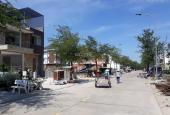 Đất biệt thự tứ lập Jamona Home Resort 212m2, 26.5tr/m2, bao phí T-B bao GPXD, SĐ riêng, 0932424238
