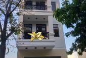 Bán nhà cực phẩm mới xây, ngay Lotte Lái Thiêu, Thuận An, Bình Dương, DT 105m2