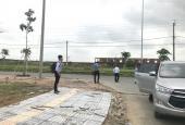 Đất nền đẹp trung tâm thành phố Vĩnh Long