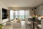 Bán gấp penthouse 198m2 tự mình thiết kế căn nhà theo ý muốn, giá rẻ nhất thị trường