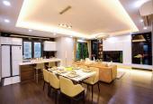 Chính chủ bán căn 2PN 90m2 view sông Hồng mát mẻ, giá 2,4 tỷ, T&T Riverview, LH 0985523987