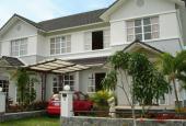 Biệt thự Phú Gia, Phú Mỹ Hưng, Q7, 335m2 giá 38 tỷ cập nhật, giá tốt nhất thị trường 0931333880