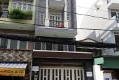 Cho thuê nhà đẹp KDC Bình Lợi, 5 x17m, 3 lầu, giá 20 tr/th