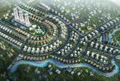Cảnh báo: Cơn sốt siêu dự án Đất Nam Luxury, giá chỉ 10tr/m2