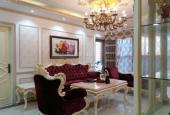 Chính chủ cho thuê chung cư Thăng Long Number One 150m2, full nội thất (Sang trọng, lịch lãm)