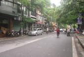 Chính chủ bán nhà phố Nguyễn Chí Thanh, Đống Đa, 41m2 x 5T. Giá 8.4 tỷ, siêu phẩm KD cực đỉnh, hiếm