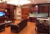 Chuyên mua bán chung cư Eurowindow 27 Trần Duy Hưng. Vào ở luôn, nội thất cao cấp