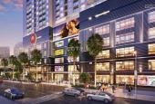 Shop Saigon Metro Mall Q8, giá bán chỉ từ 800 triệu. LH 0977208007