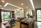 Tòa Rosa CT12 KĐT Hồng Hà Eco City giá chỉ từ 21 tr/m2, CK 4% GTCH hỗ trợ vay LS 0%