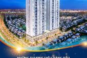 Chính chủ bán cắt lỗ căn hộ 2 phòng ngủ, 64 m2, full nội thất ở Hà Đông, giá chỉ 1,2 tỷ