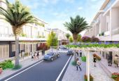 Cần bán gấp lô đất trung tâm thị trấn Rạch Kiến, đối diện trường tiểu học Long Hòa
