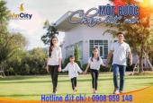 Bán căn hộ Vincity Quận 9 - HCM - 800 triệu/căn trả góp. LH: 0908959148