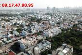 Bán 9 lô đất khu 10 mẫu, Bình Trưng Đông, Q. 2, giá 46 tr/m2 (10mx20m). LH: 0918604219 Loan