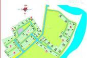 Đất sổ đỏ đường Bưng Ông Thoàn, dự án Báo Kinh Tế, cần bán nhanh