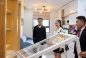 Căn hộ thông minh full nội thất đã có sổ hồng, giá chỉ từ 1 tỷ 2