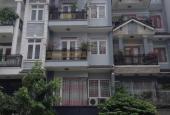 Bán nhà đường nội bộ 12m cách Nguyễn Thị Thập 50m, 13.5 tỷ