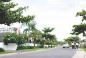Cần bán đất ngay khu đô thị FPT Đà Nẵng, ven sông Cổ Cò, đối diện Cocobay