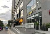Cho thuê cửa hàng shophouse The Sun Avenue, Mai Chí Thọ, quận 2, DT 55m2, 30tr/th, giá tốt nhất