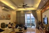 Bán nhà KĐT Văn Quán, kinh doanh sầm uất vỉa hè 90m2, 4 tầng, MT 4.5m, giá 8 tỷ