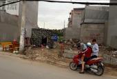 Bán đất tại đường Thạnh Lộc 15, Phường Thạnh Lộc, Quận 12, Hồ Chí Minh, diện tích 114m2. Giá 5.2 tỷ
