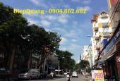 Bán khách sạn đường Trường Sơn gần sân bay Tân Sơn Nhất, P4, Quận Tân Bình