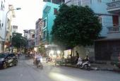Cần bán 40m2 đất ở Yên Xá, Tân Triều, Thanh Trì, Hà Nội, phù hợp kinh doanh buôn bán
