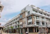 Mở bán 20 căn liền kề shophouse mặt đường Trương Định đẳng cấp nhất Hai Bà Trưng, chỉ từ 110 tr/m2